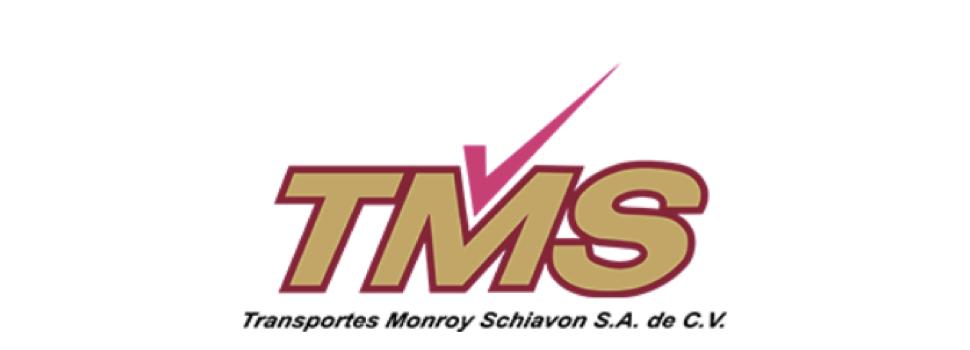 Transportes Monroy Schiavon, S.A. de C.V.