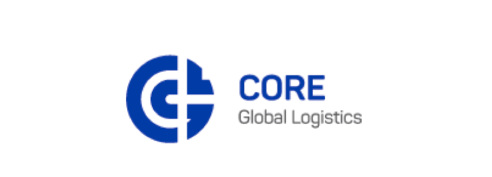 Core Global Logistics Management, S.A. de C.V.