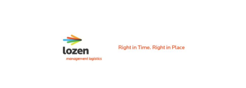 Lozen Management Logistics, S.A. de C.V.