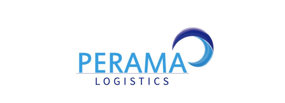 Perama Logistics, S.A. de C.V.