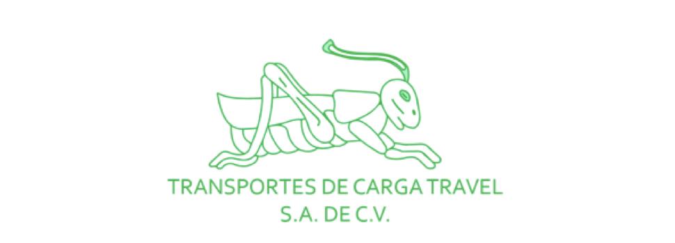 Transportes de Carga Travel, S.A. de C.V.