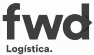 fwd Logistica