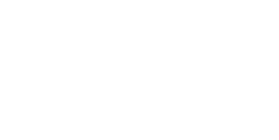 Calgary DUI Lawyer