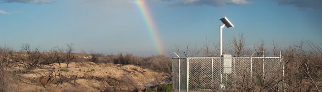 rainbow-(1)-slider