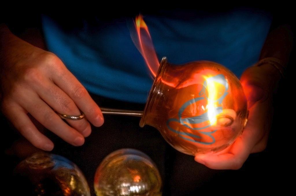 firecupping