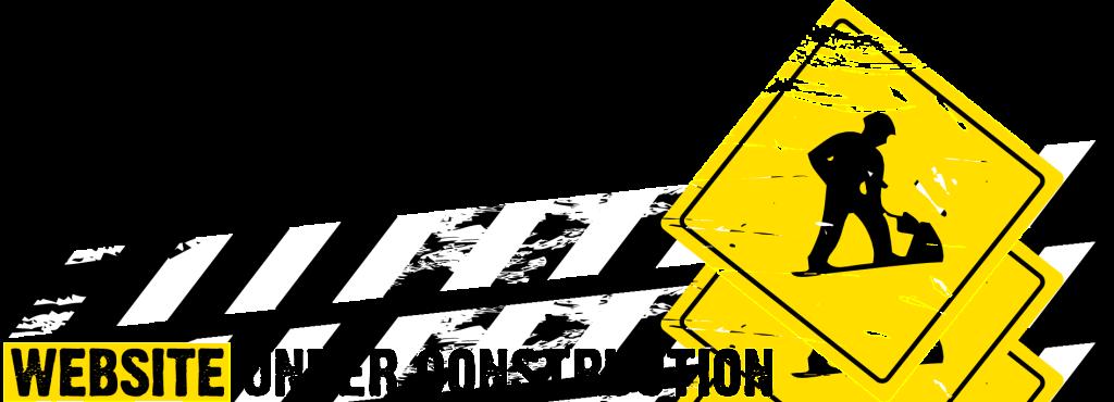 website_under_construction1