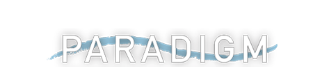 Paradigm Environmental Services Inc Logo