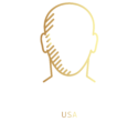 Scalp Doctors USA