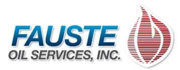 Fauste Oil Services, Irvine, Kentucky