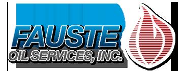Fauste Oil Services, Irvine, Kentucky