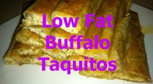 LowFatBuffaloTaquitos-1024x568
