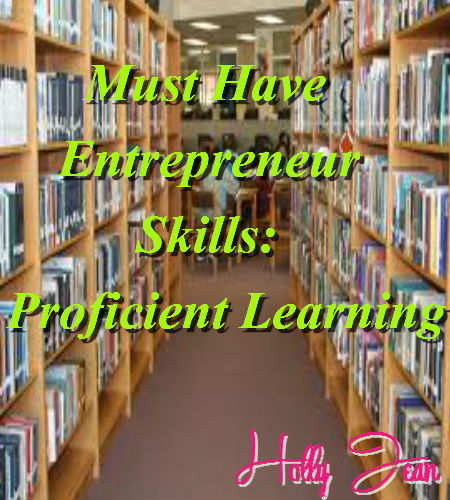musthavelearning
