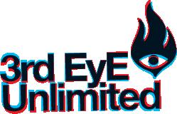 3rd EyE Unlimited