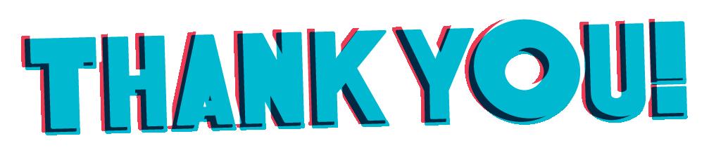 3e-thankyouTITLE