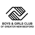 LOGO-boysgirlsclub