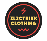LOGO-electricclothing