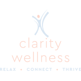 Clarity Wellness