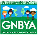 GNBYA-LOGO-icon