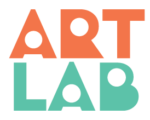 Logo-artlab
