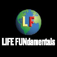 logo-LF2018b