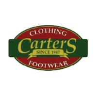 logo-carters