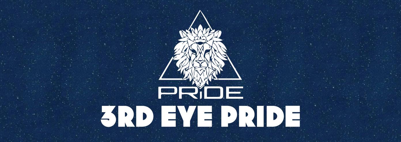 pride-header