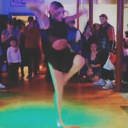 vid-dance