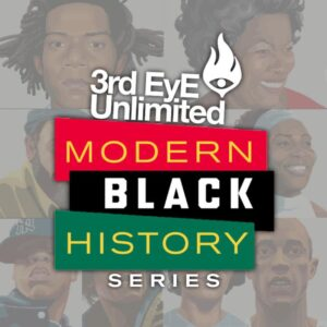 modern-black-history2020