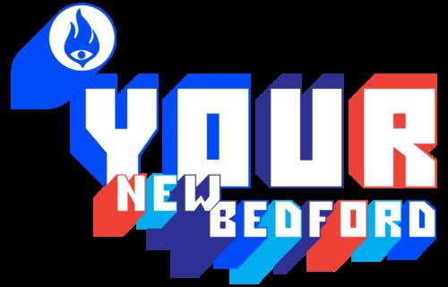 YourNB2