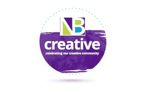 NB Creative logo