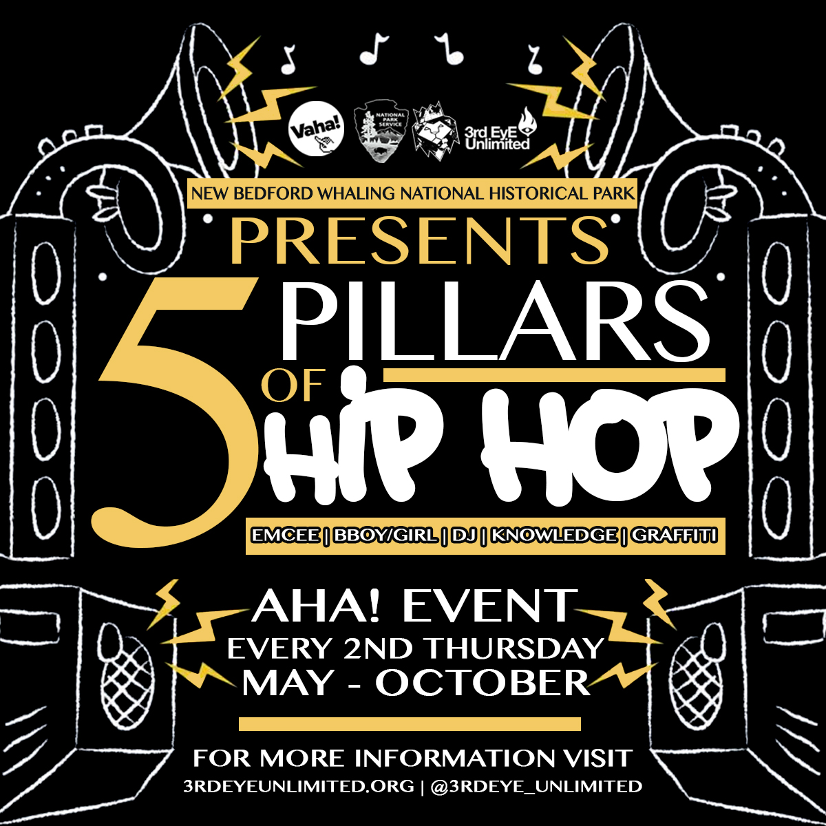 PillarsOfHipHopSqGenereal