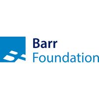 barr foundation logo 1