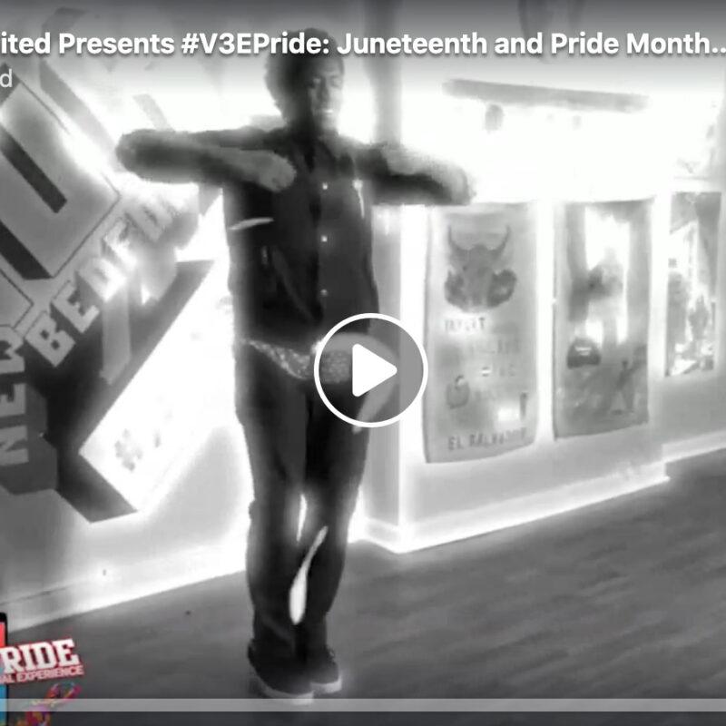 Pride-June26