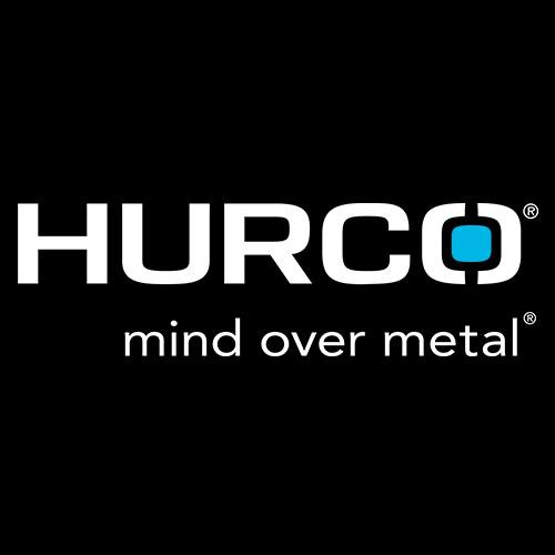 https://secureservercdn.net/50.62.174.113/a7x.7a4.myftpupload.com/wp-content/uploads/2018/08/Hurco-Logo-Dark-tag-500x500.jpg