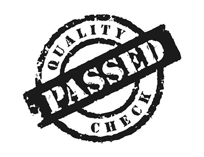 quality_check_passed