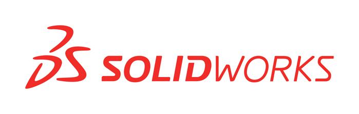 https://secureservercdn.net/50.62.174.113/a7x.7a4.myftpupload.com/wp-content/uploads/2018/08/solidworks-logo.jpg