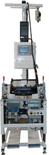 Seat pan assembly