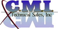 CMI Technical Sales, Inc.