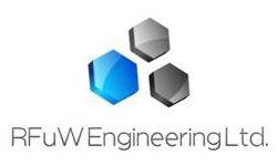 RFuW ENGINEERING, LTD