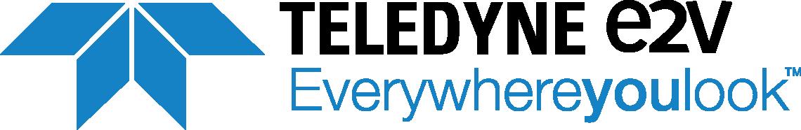 TELEDYNE/E2V HIREL