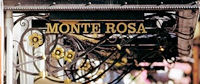 monte-rosesm