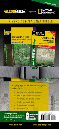 smokiesbundle