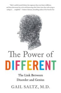 the-power-of-different-book-cover