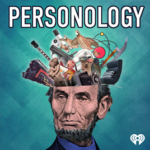 Personology Podcast