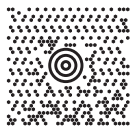 Barcode Label MaxiCode
