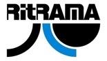 Ritrama Logo