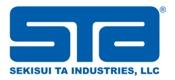 Sekisui Ta Industries Logo