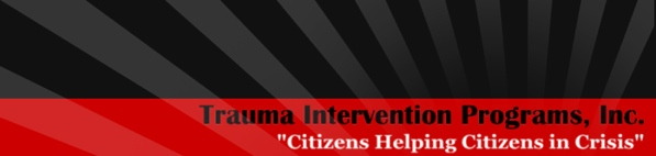 TIP Orange County website screen grab