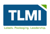TLMI 4.0 Logo High Res with background