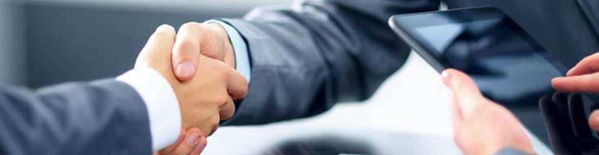 business loan brokers